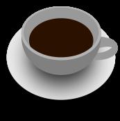 coffee-148543_1280