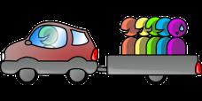 carpooling-32719_640