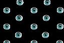 eyes-492914_640