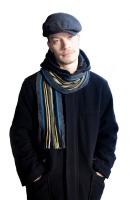 fashion-83137_640