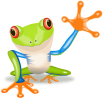 frog-152633_640