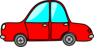 nicubunu_Toy_car