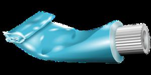 toothpaste-29774__180