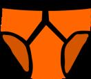 AlanSpeak-underpants