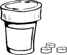 medicine-312316_640