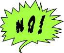 no-42013_640