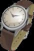 watch-42803_640