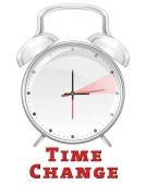 alarm-clock-499038_640