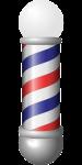 barber-161615_640