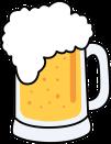 beer-311090_640