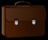 briefcase-158889_640