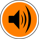 loud-speaker-310849_640