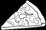pizza-31799_640