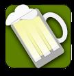 beer-36869_640