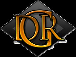 Monogram-DRG