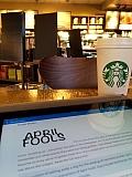 StarbucksOffice