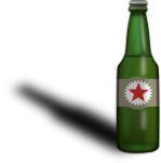 beer-161530_640