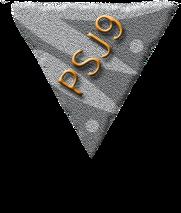 Logo-May22
