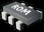 rom-30098_640