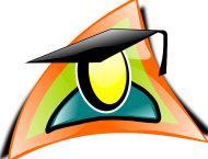 graduate-150372_640