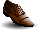 low-shoe-158667_640