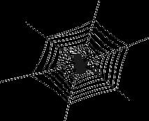 cobweb-151045_640