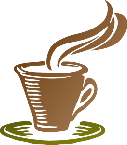 cup-309508_640