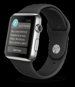Apple-Watch-II-522x600