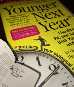 YoungerNextYear